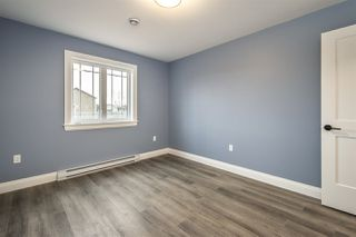 Photo 19: 6 Albro Drive in Kingston: 404-Kings County Residential for sale (Annapolis Valley)  : MLS®# 202004500