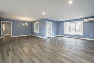 Photo 5: 6 Albro Drive in Kingston: 404-Kings County Residential for sale (Annapolis Valley)  : MLS®# 202004500