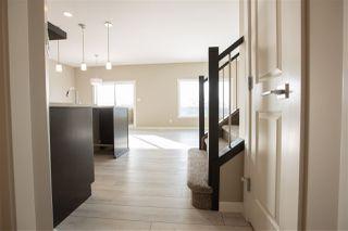 Photo 14: 17216 81 Street in Edmonton: Zone 28 House for sale : MLS®# E4192056
