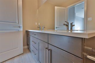 Photo 24: 17216 81 Street in Edmonton: Zone 28 House for sale : MLS®# E4192056