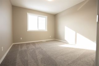 Photo 17: 17216 81 Street in Edmonton: Zone 28 House for sale : MLS®# E4192056