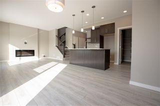 Photo 6: 17216 81 Street in Edmonton: Zone 28 House for sale : MLS®# E4192056