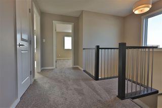 Photo 16: 17216 81 Street in Edmonton: Zone 28 House for sale : MLS®# E4192056