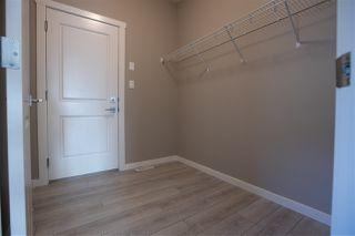 Photo 12: 17216 81 Street in Edmonton: Zone 28 House for sale : MLS®# E4192056