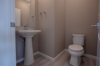 Photo 11: 17216 81 Street in Edmonton: Zone 28 House for sale : MLS®# E4192056