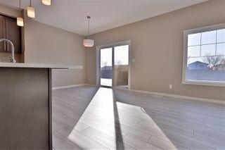 Photo 9: 17216 81 Street in Edmonton: Zone 28 House for sale : MLS®# E4192056