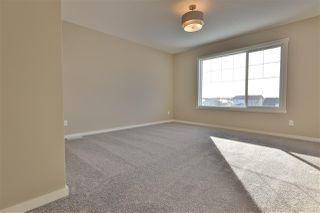 Photo 19: 17216 81 Street in Edmonton: Zone 28 House for sale : MLS®# E4192056