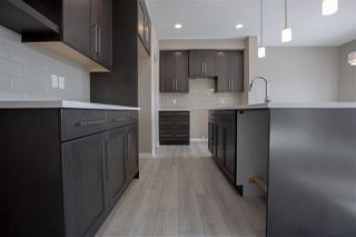 Photo 8: 17216 81 Street in Edmonton: Zone 28 House for sale : MLS®# E4192056