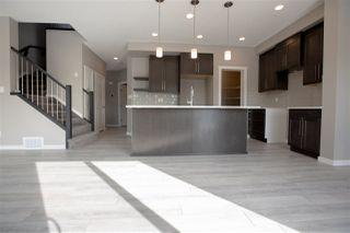 Photo 7: 17216 81 Street in Edmonton: Zone 28 House for sale : MLS®# E4192056