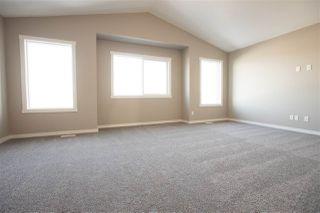 Photo 30: 17216 81 Street in Edmonton: Zone 28 House for sale : MLS®# E4192056