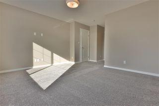 Photo 22: 17216 81 Street in Edmonton: Zone 28 House for sale : MLS®# E4192056