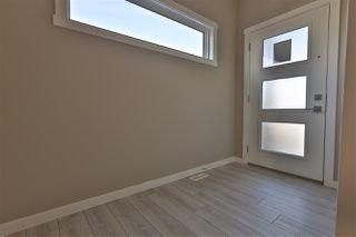 Photo 13: 17216 81 Street in Edmonton: Zone 28 House for sale : MLS®# E4192056