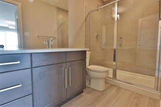 Photo 23: 17216 81 Street in Edmonton: Zone 28 House for sale : MLS®# E4192056
