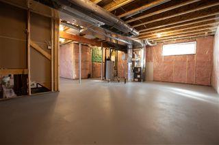 Photo 34: 17216 81 Street in Edmonton: Zone 28 House for sale : MLS®# E4192056