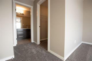 Photo 20: 17216 81 Street in Edmonton: Zone 28 House for sale : MLS®# E4192056