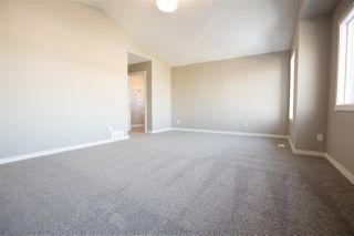Photo 32: 17216 81 Street in Edmonton: Zone 28 House for sale : MLS®# E4192056