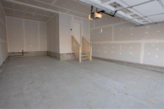 Photo 3: 17216 81 Street in Edmonton: Zone 28 House for sale : MLS®# E4192056