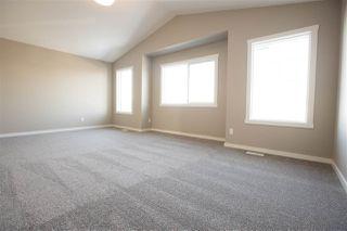Photo 31: 17216 81 Street in Edmonton: Zone 28 House for sale : MLS®# E4192056