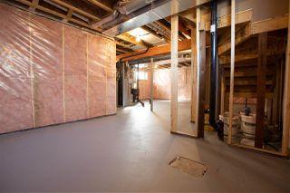 Photo 36: 17216 81 Street in Edmonton: Zone 28 House for sale : MLS®# E4192056