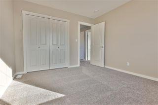 Photo 18: 17216 81 Street in Edmonton: Zone 28 House for sale : MLS®# E4192056