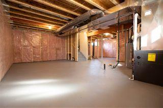 Photo 35: 17216 81 Street in Edmonton: Zone 28 House for sale : MLS®# E4192056