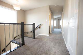 Photo 26: 17216 81 Street in Edmonton: Zone 28 House for sale : MLS®# E4192056