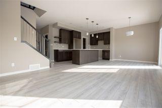 Photo 5: 17216 81 Street in Edmonton: Zone 28 House for sale : MLS®# E4192056