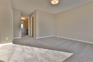 Photo 21: 17216 81 Street in Edmonton: Zone 28 House for sale : MLS®# E4192056