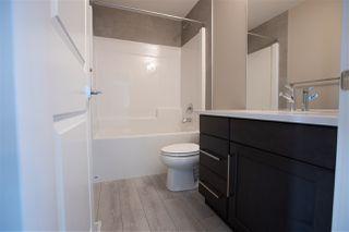 Photo 27: 17216 81 Street in Edmonton: Zone 28 House for sale : MLS®# E4192056