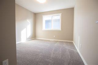 Photo 28: 17216 81 Street in Edmonton: Zone 28 House for sale : MLS®# E4192056