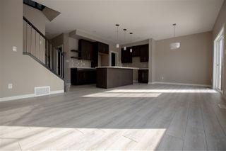 Photo 4: 17216 81 Street in Edmonton: Zone 28 House for sale : MLS®# E4192056
