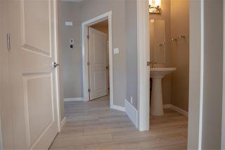 Photo 10: 17216 81 Street in Edmonton: Zone 28 House for sale : MLS®# E4192056