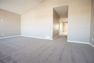 Photo 33: 17216 81 Street in Edmonton: Zone 28 House for sale : MLS®# E4192056