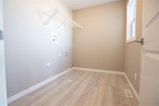 Photo 29: 17216 81 Street in Edmonton: Zone 28 House for sale : MLS®# E4192056