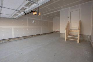 Photo 2: 17216 81 Street in Edmonton: Zone 28 House for sale : MLS®# E4192056