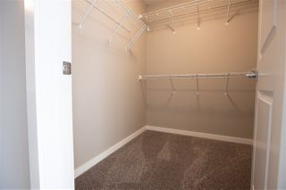 Photo 25: 17216 81 Street in Edmonton: Zone 28 House for sale : MLS®# E4192056
