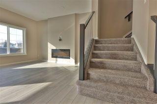 Photo 15: 17216 81 Street in Edmonton: Zone 28 House for sale : MLS®# E4192056