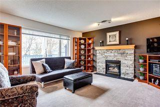 Photo 6: 121 SCHOONER Close NW in Calgary: Scenic Acres Detached for sale : MLS®# C4296299