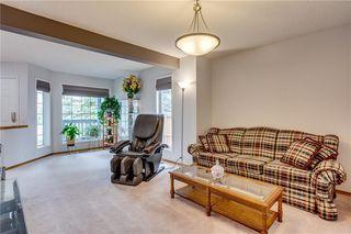 Photo 5: 121 SCHOONER Close NW in Calgary: Scenic Acres Detached for sale : MLS®# C4296299