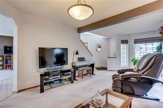 Photo 3: 121 SCHOONER Close NW in Calgary: Scenic Acres Detached for sale : MLS®# C4296299
