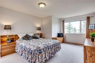 Photo 18: 121 SCHOONER Close NW in Calgary: Scenic Acres Detached for sale : MLS®# C4296299