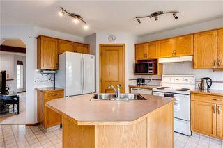 Photo 11: 121 SCHOONER Close NW in Calgary: Scenic Acres Detached for sale : MLS®# C4296299