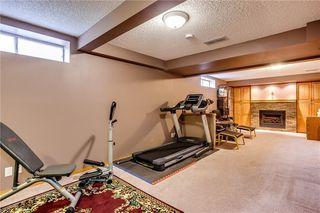 Photo 30: 121 SCHOONER Close NW in Calgary: Scenic Acres Detached for sale : MLS®# C4296299