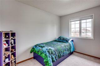 Photo 26: 121 SCHOONER Close NW in Calgary: Scenic Acres Detached for sale : MLS®# C4296299