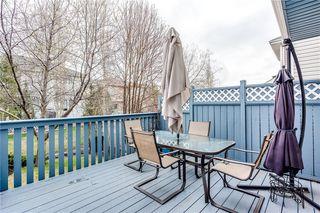 Photo 33: 121 SCHOONER Close NW in Calgary: Scenic Acres Detached for sale : MLS®# C4296299