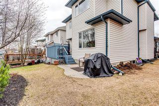 Photo 39: 121 SCHOONER Close NW in Calgary: Scenic Acres Detached for sale : MLS®# C4296299
