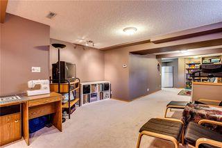 Photo 29: 121 SCHOONER Close NW in Calgary: Scenic Acres Detached for sale : MLS®# C4296299