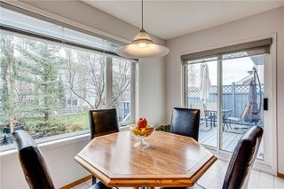 Photo 15: 121 SCHOONER Close NW in Calgary: Scenic Acres Detached for sale : MLS®# C4296299