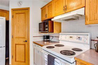Photo 12: 121 SCHOONER Close NW in Calgary: Scenic Acres Detached for sale : MLS®# C4296299