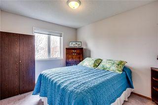 Photo 25: 121 SCHOONER Close NW in Calgary: Scenic Acres Detached for sale : MLS®# C4296299